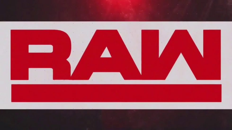Combate titular para esta noche en WWE RAW