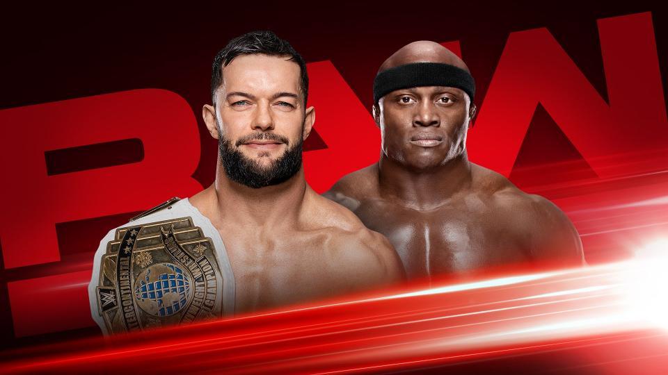Previa WWE Raw: 11 de marzo Audiencia del WWE RAW del 11 Marzo 2019. Descubre como ha ido los datos de espectadores del prograama esencial de los McMahon.