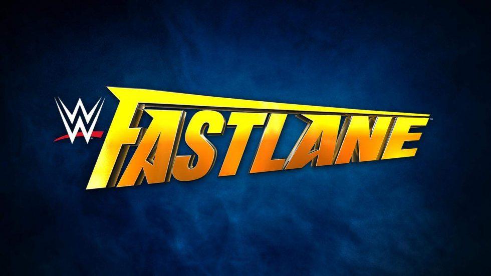Lo mejor de WWE Fastlane 2019