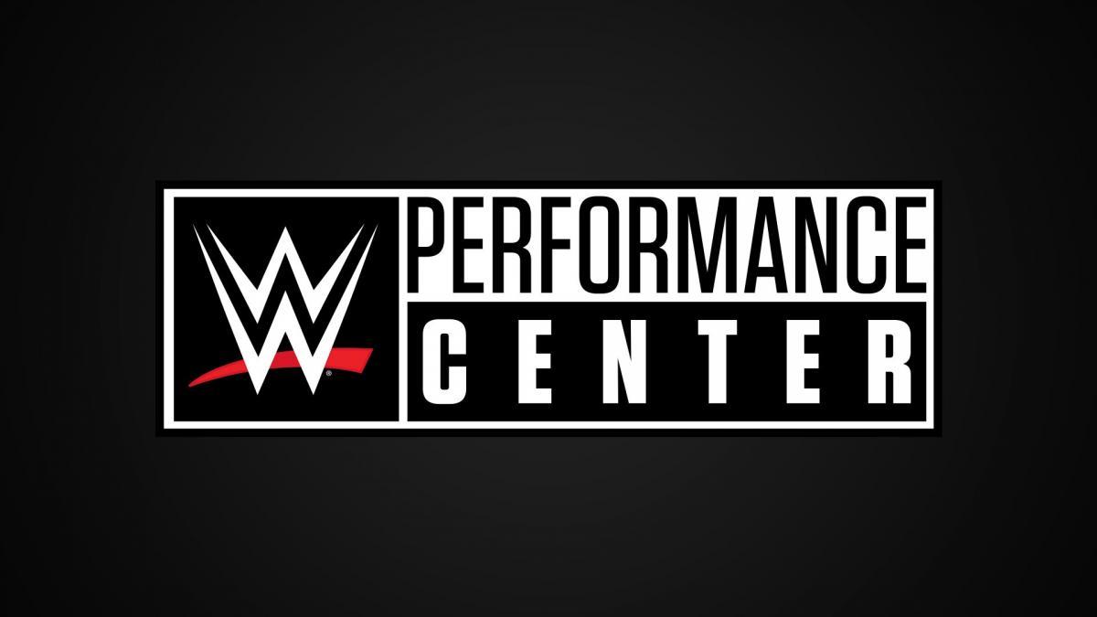WWE da a conocer a tres incorporaciones del Performance Center