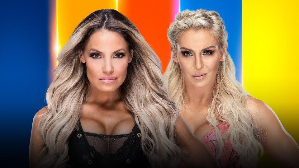 Análisis y predicciones de WWE Summerslam 2019