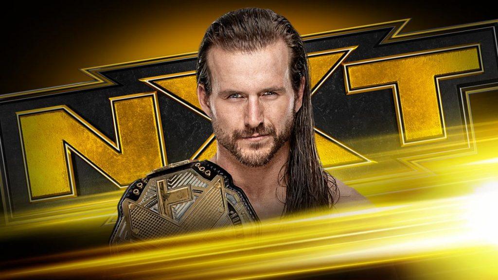 NXT Resultados 29 enero