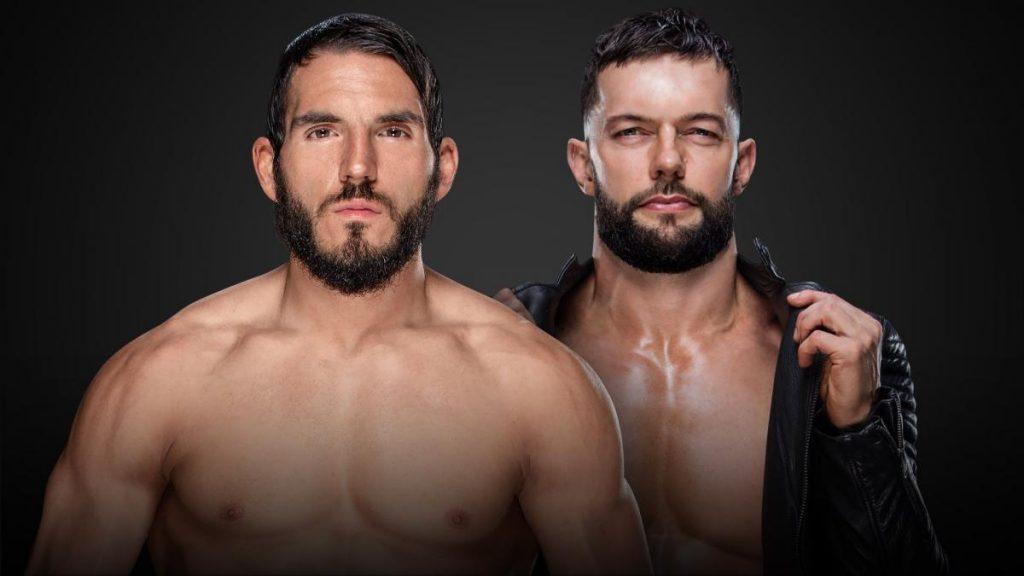 NXT TakeOver Portland: Previa, predicciones, cartelera...