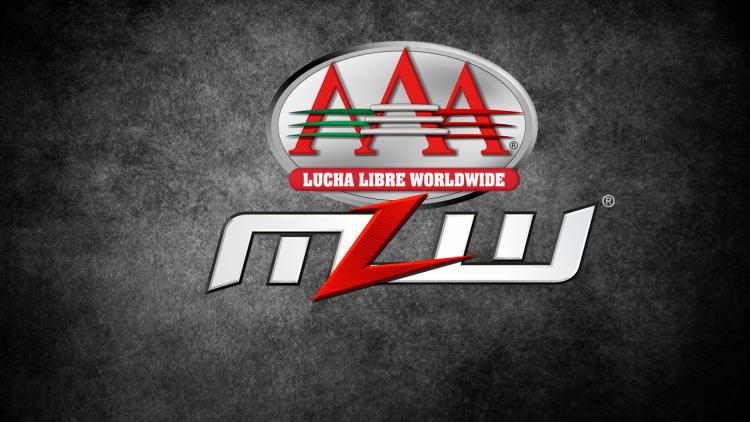 MLW AAA México