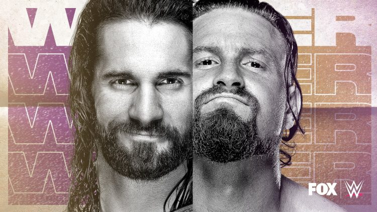 Chokeslam Podcast: WWE Super ShowDown 2020