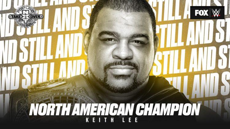 Charlotte Flair defenderá el Campeonato Femenino de NXT contra Rhea Ripley y Io Shirai en TakeOver: In Your House