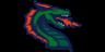 TurnHeelWrestling XFL • Todo sobre la nueva liga de fútbol americano