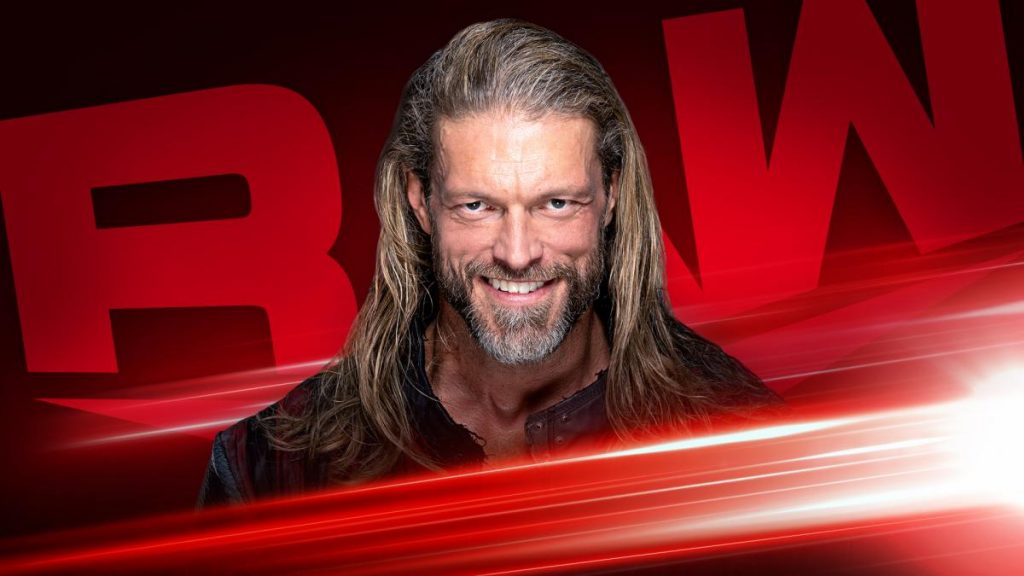 Edge Raw