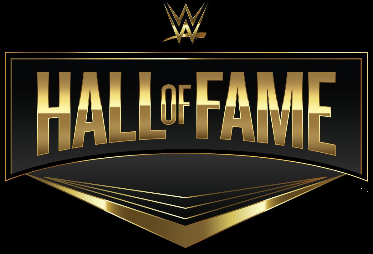 RONDA 19/6 DEL CONCURSO DE MICRORRELATOS DE MICROVILLE, ARF WWE-Hall-of-Fame-logo