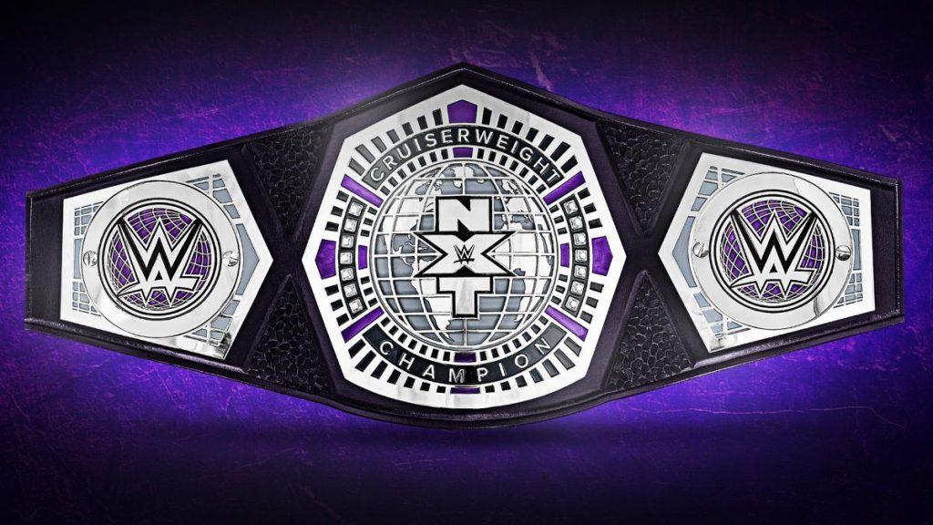 Previa WWE NXT: 15 de abril de 2020