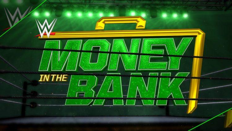 set apuestas money in the bank
