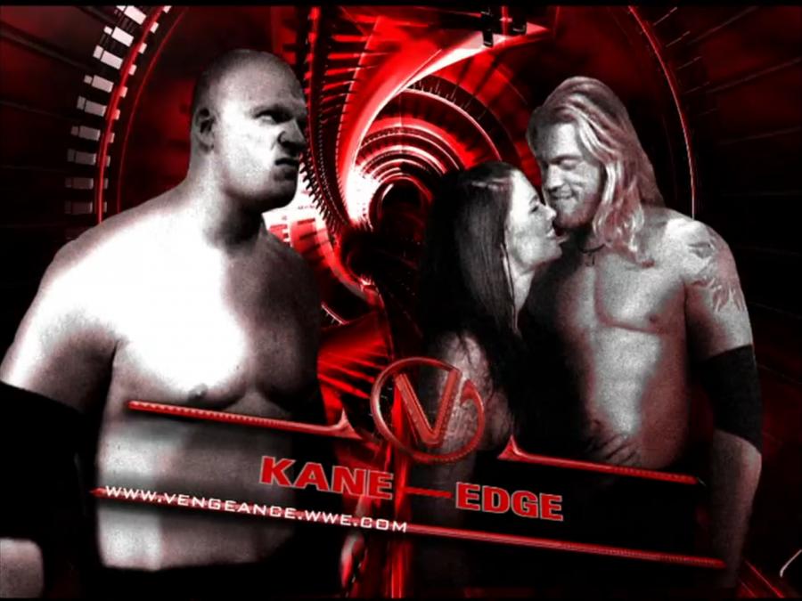 La vista atrás: Vengeance 2005