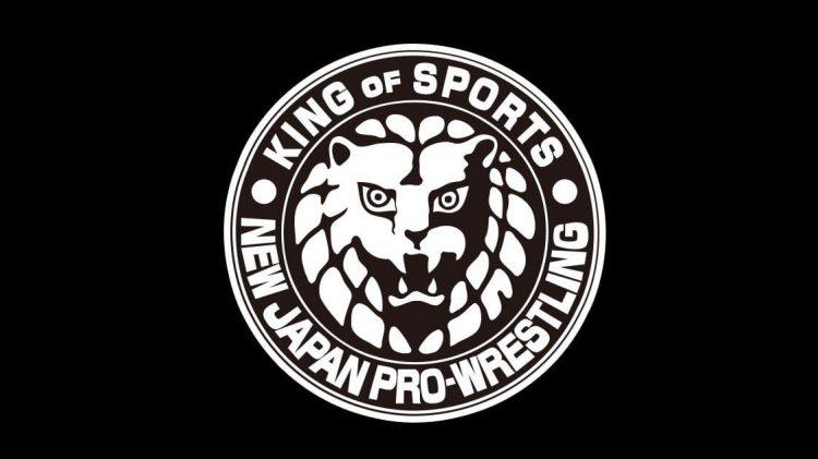 Wrestle Dinasty NJPW