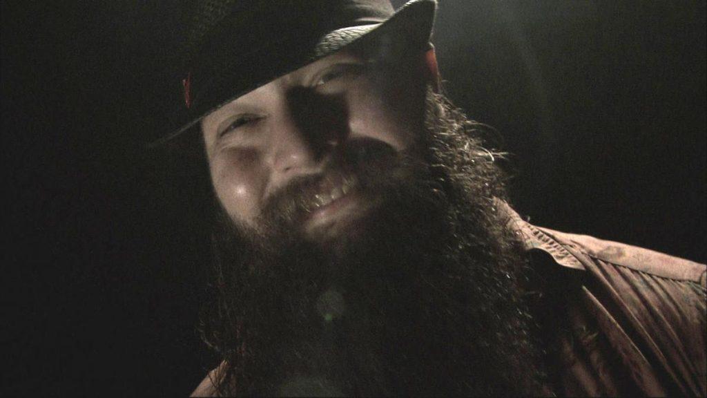 Previa WWE SmackDown 10 de julio de 2020