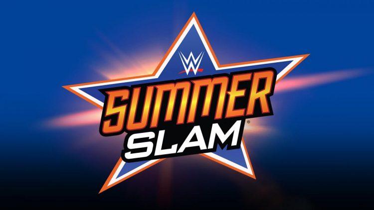 SummerSlam 2020 Apuestas