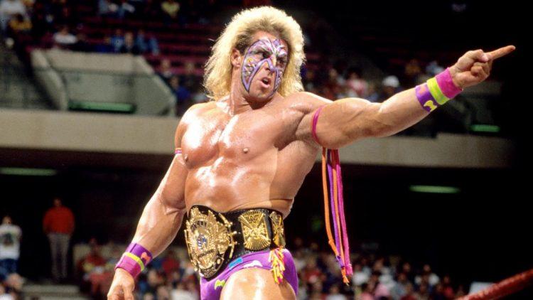 Jim Ross critica el carácter de Ultimate Warrior