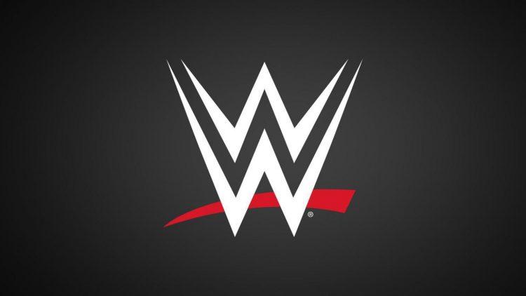WWE habría vuelto a contratar a Andrea Listenberger