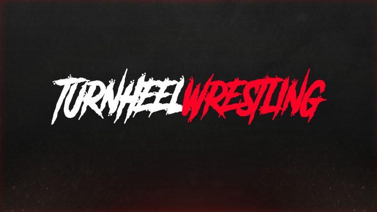 ¡Únete al equipo de TurnHeelWrestling!