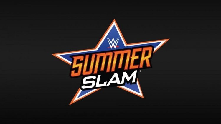Actualización sobre la ubicación de SummerSlam 2020