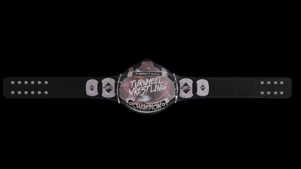 TurnHeelWrestling presenta el THW Predictions Championship