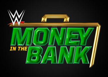 Money in the Bank en números