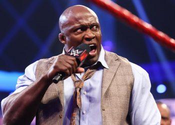 Top 10 Mejores Momentos de RAW 12 de julio