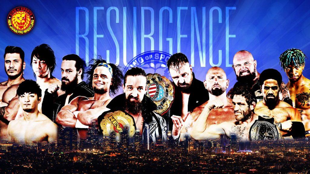 Noticias WWE • Raw • SmackDown • AEW • TurnHeelWrestling