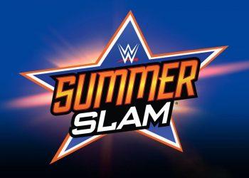 WWE SummerSlam en números