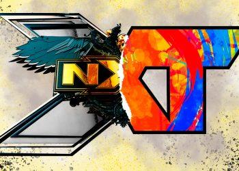 NXT 2.0: cantera sobre cartera
